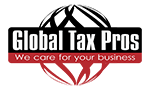 Global Tax Pros